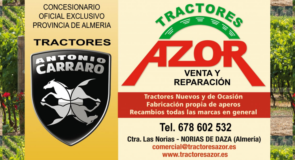 tractoresazorlogo