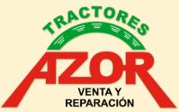 TRACTORES AZOR